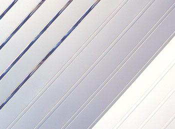 Isolation phonique plafond prix m2 28 images isolation for Isolation grenier prix m2