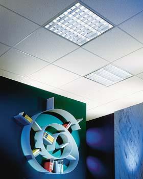Fixation ventilateur de plafond placo cannes devis for Fixation ventilateur de plafond