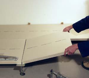 Floor Plan Symbols  House Plans Helper