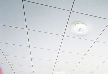 Armstrong ultima ceiling tiles