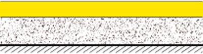 Система 3, звукопоглотитель для среднего диапазона частот, стеновые панели Ecophon для кинотеатра